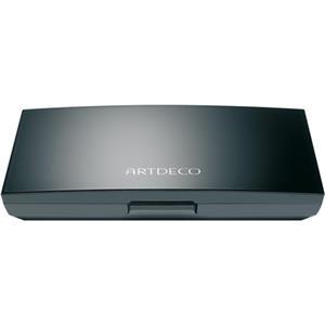 Artdeco - Spezialprodukte - Beauty Box Magnum