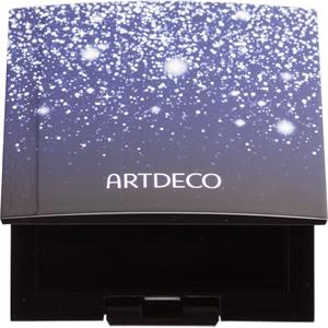 ARTDECO - Produtos especiais - Beauty Box Moonlight