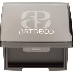 Artdeco - Spezialprodukte - Beauty Box Premium refillable