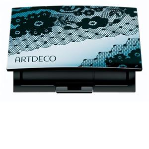 Artdeco - Spezialprodukte - Beauty Box Quattro Art Design