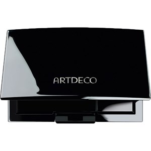 Artdeco - Spezialprodukte - Beauty Box Quattro Classic