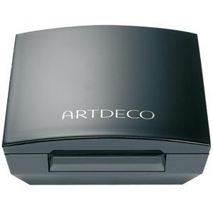 ARTDECO - Zubehör - Beauty Box Trio