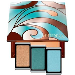 Artdeco - Spezialprodukte - Beauty Box Trio Art Design 2011