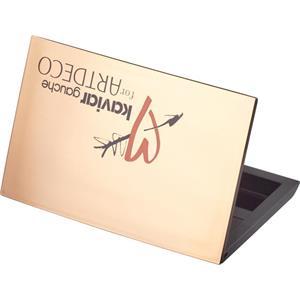 ARTDECO - Special products - Beauty Meets Fashion Beauty Box Quattro