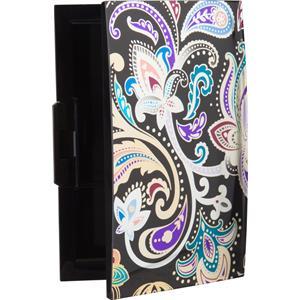 ARTDECO - Produtos especiais - Beauty Box Quattro