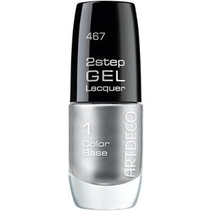 artdeco-kollektionen-take-me-to-l-a-2-step-gel-lacquer-color-base-nr-467-celebrity-6-ml