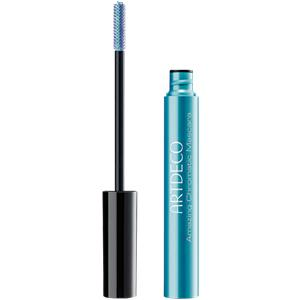 artdeco-kollektionen-take-me-to-l-a-amazing-chromatic-mascara-nr-3-pacific-coast-6-ml