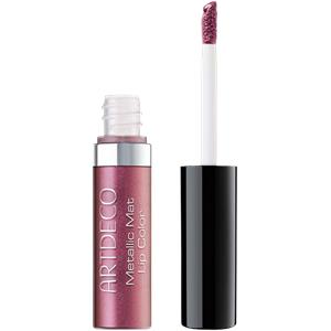 artdeco-kollektionen-take-me-to-l-a-metallic-mat-lip-color-nr-38-hollywood-5-ml