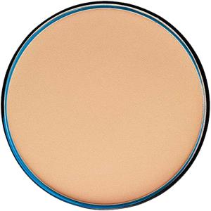 artdeco-kollektionen-take-me-to-l-a-wet-dry-sun-protection-powder-foundation-spf-50-refill-nr-90-light-sand-9-50-g