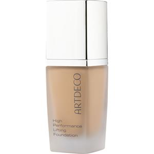 Artdeco - The Sound Of Beauty - High Performance Lifting Foundation
