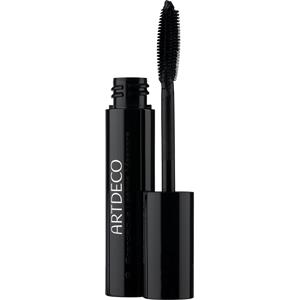 artdeco-look-the-sound-of-beauty-scandalous-lashes-mascara-nr-1-x-treme-black-15-ml