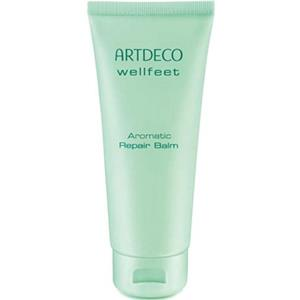 ARTDECO - Wellfeet - Aromatic Rapair Balm