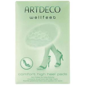 Artdeco - Wellfeet - Comfort High Heel Pads