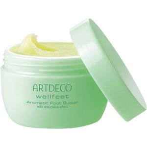 Artdeco - Wellfeet - Foot Butter A Callus