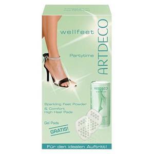 Artdeco - Wellfeet - Partytime Set