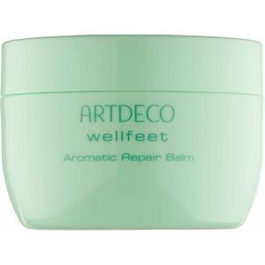 Artdeco - Wellfeet - Repair Balm