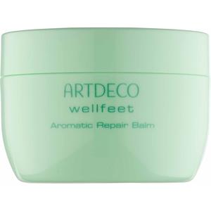 Artdeco - Wellfeet - Repair Balm
