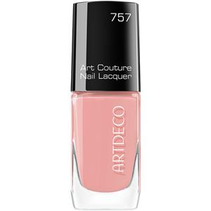 artdeco-kollektionen-wild-romance-art-couture-nail-lacquer-nr-757-country-rose-10-ml