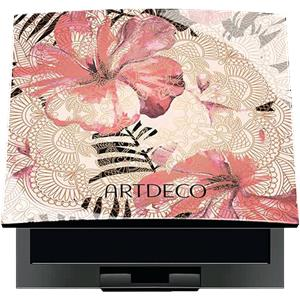 artdeco-kollektionen-wild-romance-beauty-box-trio-1-stk-