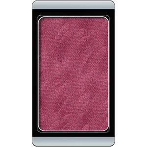 artdeco-kollektionen-wild-romance-eyeshadow-nr-219-deep-grape-0-80-g