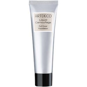 artdeco-kollektionen-wild-romance-liquid-camouflage-nr-60-light-vanilla-25-ml
