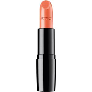 artdeco-kollektionen-wild-romance-perfect-color-lipstick-nr-860-dreamy-orange-4-g