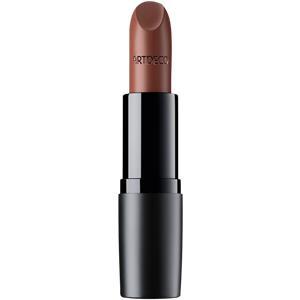 artdeco-kollektionen-wild-romance-perfect-mat-lipstick-nr-208-misty-taupe-4-g