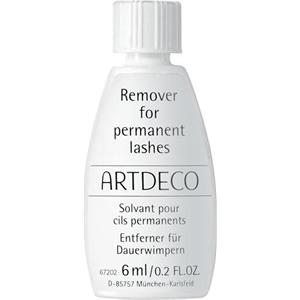 Artdeco - Wimpern - Entferner für Wimpernkleber