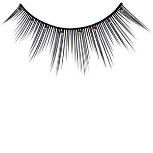 Artdeco - Wimpern - Glamour Eyelashes