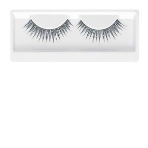 ARTDECO - Eyelashes - Glamour Lashes