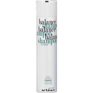 Artègo - Easy Care T - Balance Shampoo
