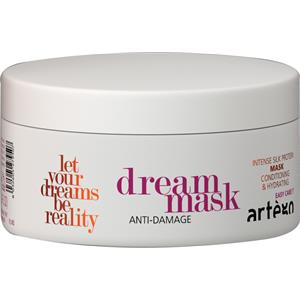 Artègo - Easy Care T - Dream Mask