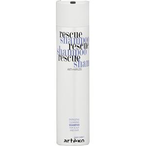 Artègo - Easy Care T - Rescue Shampoo