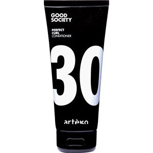Artègo - Good Society - 30 Perfect Curl Conditioner