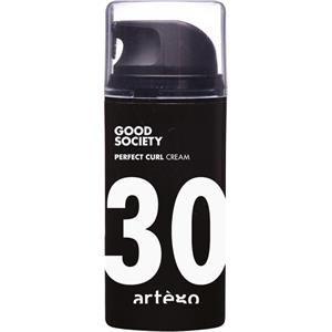 artego-haarpflege-good-society-30-perfect-curl-curl-cream-100-ml
