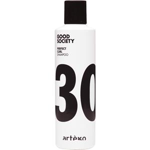 artego-haarpflege-good-society-30-perfect-curl-shampoo-250-ml