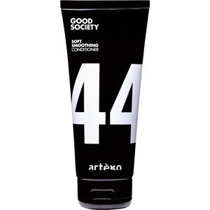 artego-haarpflege-good-society-4-soft-smoothing-conditioner-200-ml