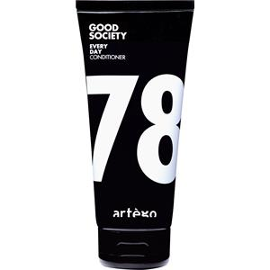 artego-haarpflege-good-society-78-every-day-conditioner-200-ml