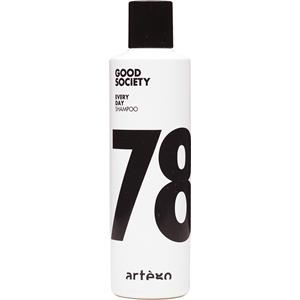 artego-haarpflege-good-society-78-every-day-shampoo-250-ml