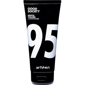 Artègo - Good Society - 95 Gentle Volume Conditioner