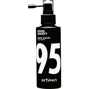 artego-haarpflege-good-society-95-gentle-volume-root-spray-150-ml