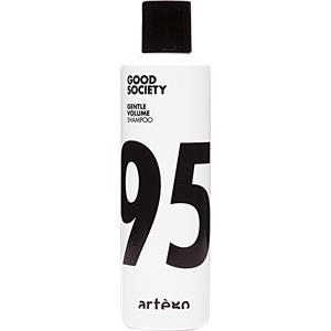artego-haarpflege-good-society-95-gentle-volume-shampoo-250-ml