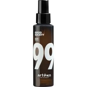 Artègo - Good Society - 99 Styling Gloss Serum