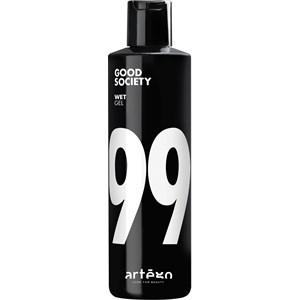 Artègo - Good Society - 99 Styling Wet Gel