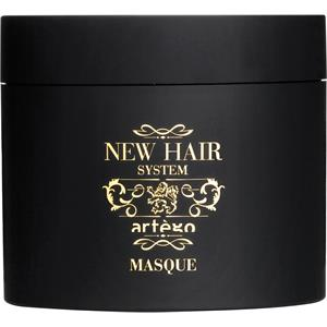artego-haarpflege-new-hair-system-masque-250-ml