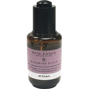 artego-haarpflege-rain-dance-nature-s-time-blooming-elixier-50-ml