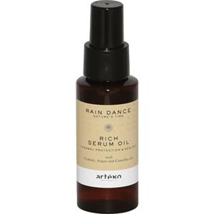 Artègo - Rain Dance - Nature's Time Rich Serum Oil