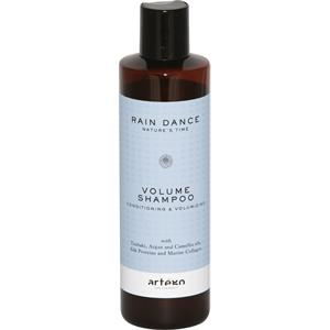 artego-haarpflege-rain-dance-nature-s-time-volume-shampoo-250-ml