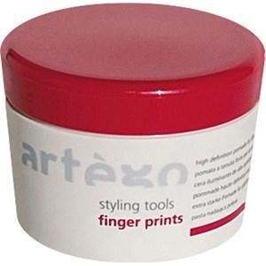 Artègo - Styling Tools - Finger Prints