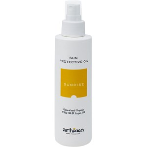 Artègo - Sunrise - Protective Oil
